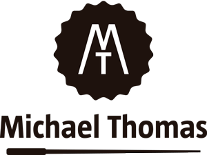 Michael Thomas | Director, compositor, arreglista y violinista